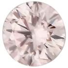 Pink Brillant min. 0,10 ct. - 103142100000 - 2 - 140px