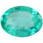 Smaragd oval facettiert - 103142700000 - 2 - 140px