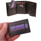 2x OFF-Block Aktive RFID/NFC Schutzkarten - 103150400000 - 2 - 140px