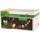 LED Partylichterkette Laterne mehrfarbig - 103258000000 - 2 - 140px