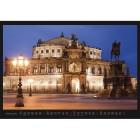 Wandkalender Romantisches Deutschland - 103266100000 - 2 - 140px