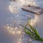 LED-Lichterkette 'Magic' - 103266900000 - 2 - 140px