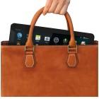 Quad Core Tablet 10.1 - 103299600000 - 2 - 140px