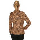 TRENDS by J. Leibfried Jacke 'Lucie' multicolor 36/38 - 103366300001 - 2 - 140px