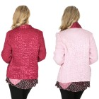 VV Wendejacke 'Octaria' rot/pink 36/38 - 103403300001 - 2 - 140px