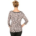 mocca by Jutta Leibfried Shirt multicolor   - 103481000000 - 2 - 140px