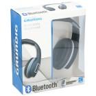 Grundig Bluetooh Kopfhörer, schwarz - 103524000000 - 2 - 140px