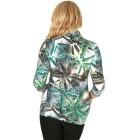 RÖSSLER SELECTION Damen-Poloshirt multicolor   - 103531500000 - 2 - 140px