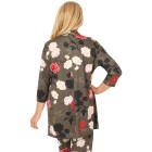 CANDY CURVES Cardigan multicolor   - 103540300000 - 2 - 140px