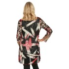 VV 2 in 1 Shirt 'Isalie' multicolor 36/38 - 103555000001 - 2 - 140px