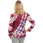 VV Shirt 'Lian' multicolor   - 103555300000 - 2 - 140px