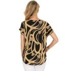 Damen-Shirt multicolor   - 103584800000 - 2 - 140px