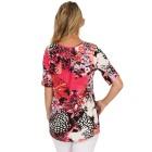 MILANO Design Shirt multicolor   - 103651700000 - 2 - 140px