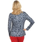 mocca by Jutta Leibfried Shirt multicolor   - 103655100000 - 2 - 140px