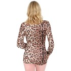 mocca by Jutta Leibfried Bluse multicolor 54 - 103656100010 - 2 - 140px