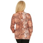 BRILLIANTSHIRTS Damen-Shirt multicolor 36/38 - 103738900001 - 2 - 140px