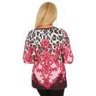 BRILLIANTSHIRTS Damen-Shirt multicolor   - 103739200000 - 2 - 140px