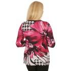 BRILLIANTSHIRTS Damen-Shirt multicolor   - 103739600000 - 2 - 140px