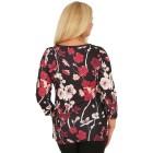 BRILLIANTSHIRTS Damen-Shirt multicolor 48/50 - 103740700004 - 2 - 140px