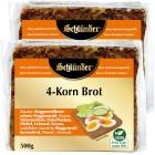 Schlünder Getreidebrot 2x 500g - 103769300000 - 2 - 140px