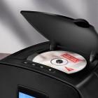 Boombox DAB+ - 103797900000 - 2 - 140px