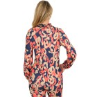 mocca by Jutta Leibfried Shirt-Bluse multicolor 54 - 103798500010 - 2 - 140px