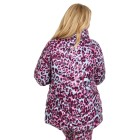 CANDY CURVES Outdoorjacke multicolor 56/58 - 103810600005 - 2 - 140px