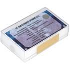 Saphir grün min. 0,25 ct. unbehandelt - 103839300000 - 2 - 140px