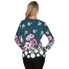 Damen-Pullover 'Ester'  multicolor   - 103844100000 - 2 - 140px
