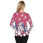 Damen-Pullover 'Ester'  multicolor   - 103844200000 - 2 - 140px