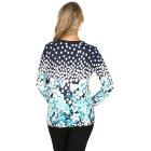 Damen-Pullover 'Thea'  multicolor   - 103845000000 - 2 - 140px