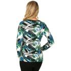 Damen-Pullover 'Elin'  multicolor   - 103845400000 - 2 - 140px
