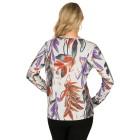 Damen-Pullover 'Joline'  multicolor XL/XXL (46/48) - 103847600003 - 2 - 140px