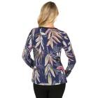 Damen-Pullover 'Joline'  multicolor   - 103847700000 - 2 - 140px