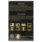 Clever Wounder 4er Set Anti-Radiation - 103902200000 - 2 - 140px