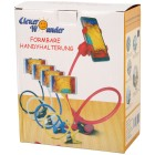 Clever Wounder Multi-Clip, schwarz - 103902300000 - 2 - 140px