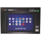 Jay-Tech Tablet PC G10 - 103967300000 - 2 - 140px