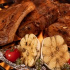 Knoblauch Ribs Sous-vide - 103975900000 - 2 - 140px