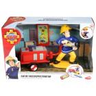 Feuerwehrmann Sam - 103987200000 - 2 - 140px
