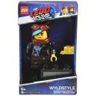 Lego Movie Wecker digitales LCD Display - 103987700000 - 2 - 140px