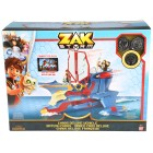 Zak Storm Actionspielzeug-Chaos Schiff - 103988000000 - 2 - 140px