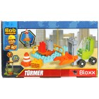 BOB der Baumeister Spielzeug Steckbausteine - 103988100000 - 2 - 140px