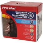 Rettungsleiter First Alert - 104003100000 - 2 - 140px