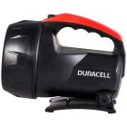 Duracell Explorer Lampe - 104005200000 - 2 - 140px