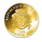 """Goldklassiker """"Hippo 2020"""" - 104012600000 - 2 - 140px"""