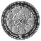 Diamantauge Münze II - 104028500000 - 2 - 140px