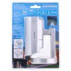 Grundig Sicherheitslicht m. Sensor - 104073800000 - 2 - 140px