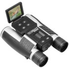 Laser Full HD Fernglas m. Display - 104103700000 - 2 - 140px