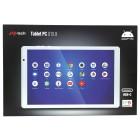 Jay-Tech Tablet PC 10.9, weiß - 104103900000 - 2 - 140px
