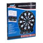 Elektronisches Dartboard 18 Spiele, New Sports - 104132600000 - 2 - 140px